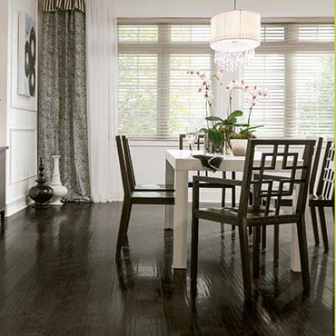 Armstrong Hardwood Flooring | West Dover, VT