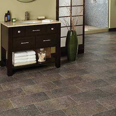 Mannington Vinyl Flooring in West Dover, VT