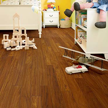 Mannington Laminate Flooring | West Dover, VT