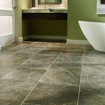 Mannington Adura® Flooring in West Dover, VT