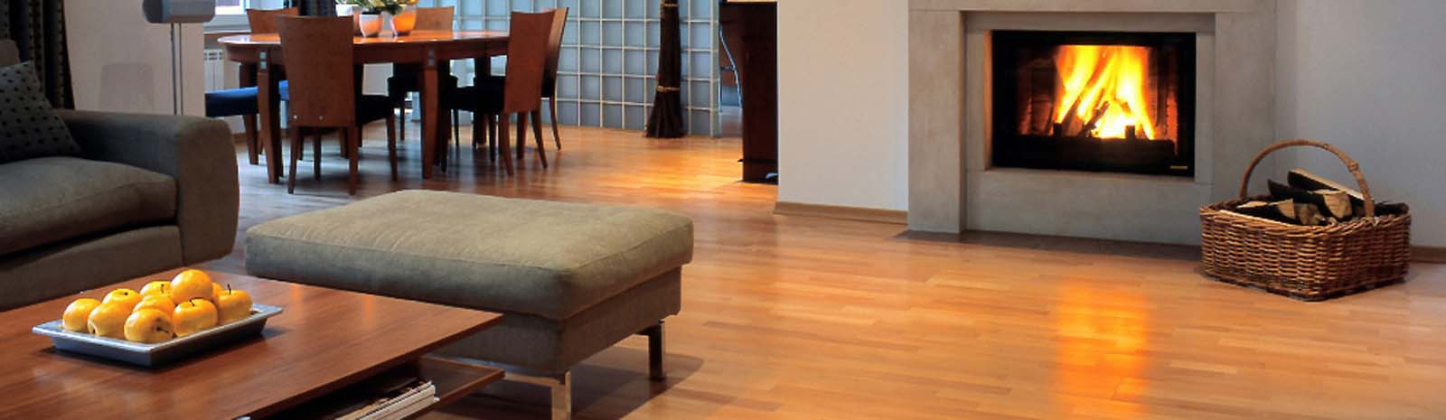 Dwyer Floor Covering | Wood Flooring