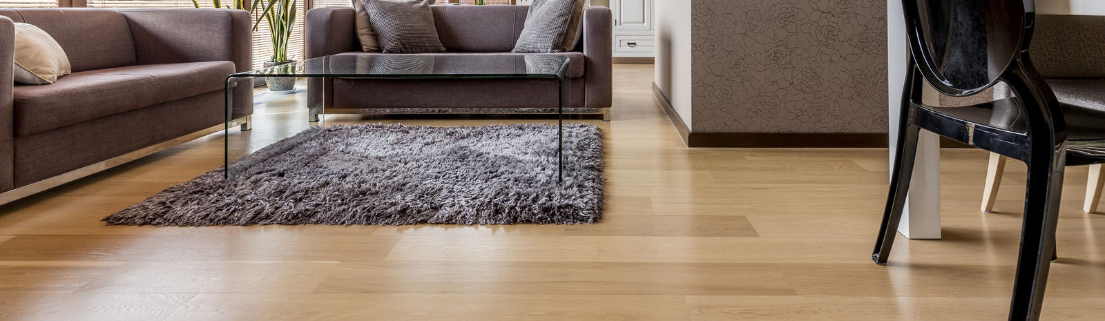 Dwyer Floor Covering | LVT/LVP